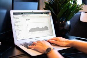 SEO-basics voor het bouwen van betere websites