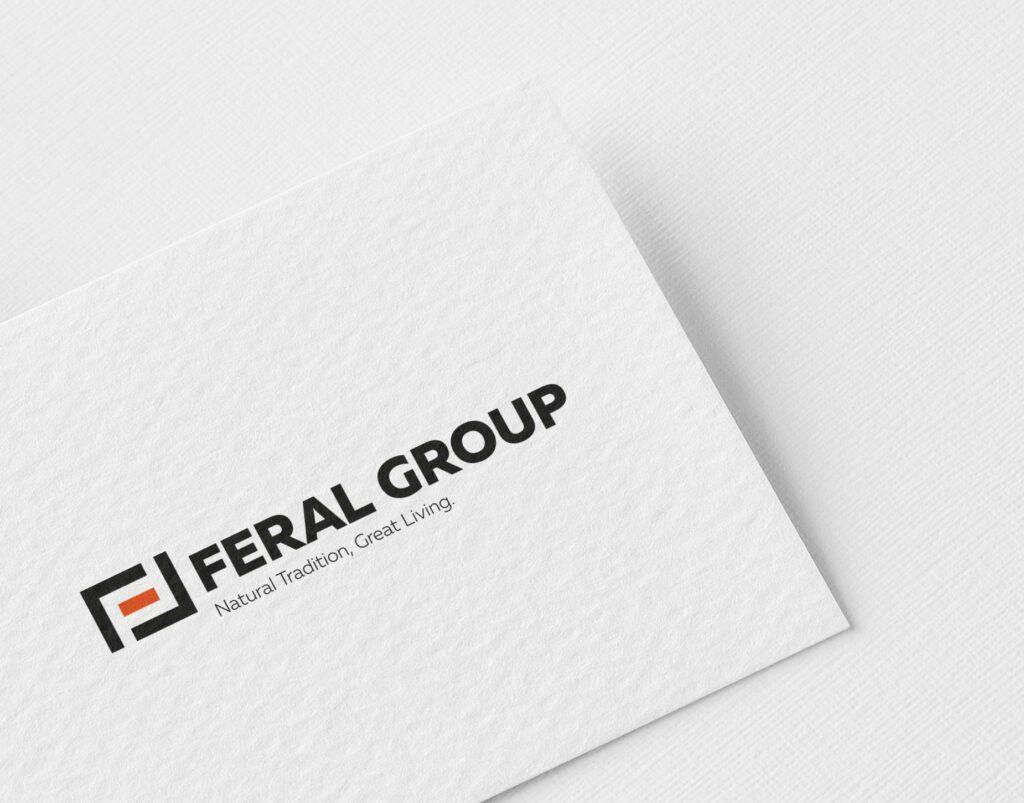 Laat je logo ontwerpen door ons grafisch bureau Easybranding uit Kortrijk