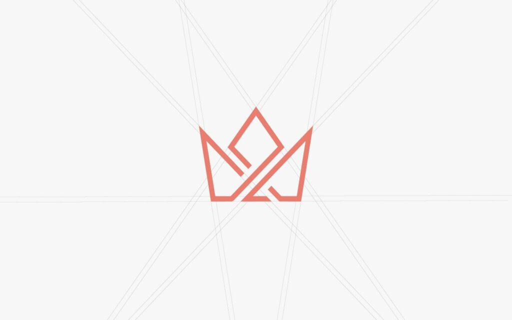 Ben je op zoek naar een creatief bureau voor het ontwerpen van jouw logo of nieuwe branding? Dan kan je zeker bij Easybranding terecht!