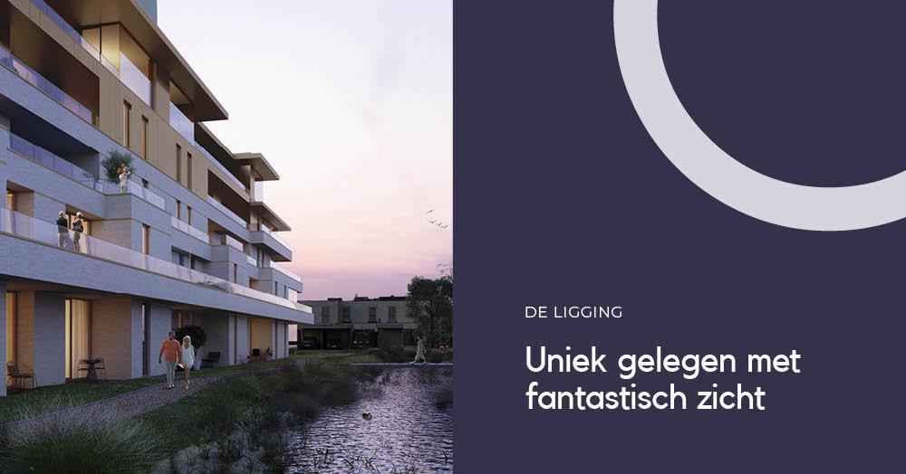 Op zoek naar een nieuwe huisstijl? Bij Easybranding uit Kortrijk helpen we u graag verder.