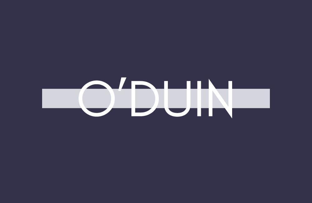Een logo ontwerp gaat verder dan een lettertype en kleuren. Wilt u graag meer weten? Kom eens langs bij ons creatief bureau in Kortrijk