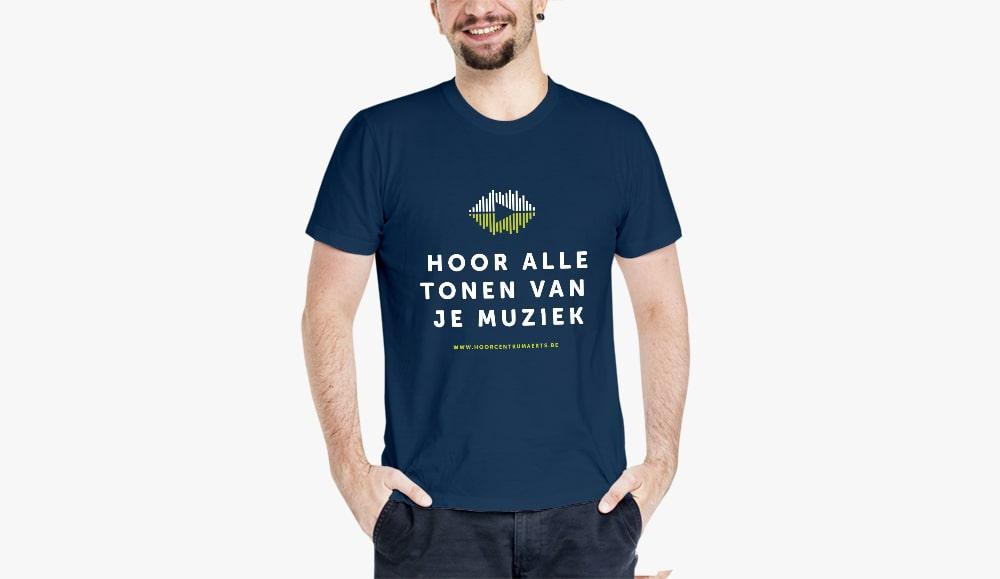 Op zoek naar een leuk relatiegeschenk of merchandise? Dat kan, bij grafisch bureau Easybranding uit Kortrijk.