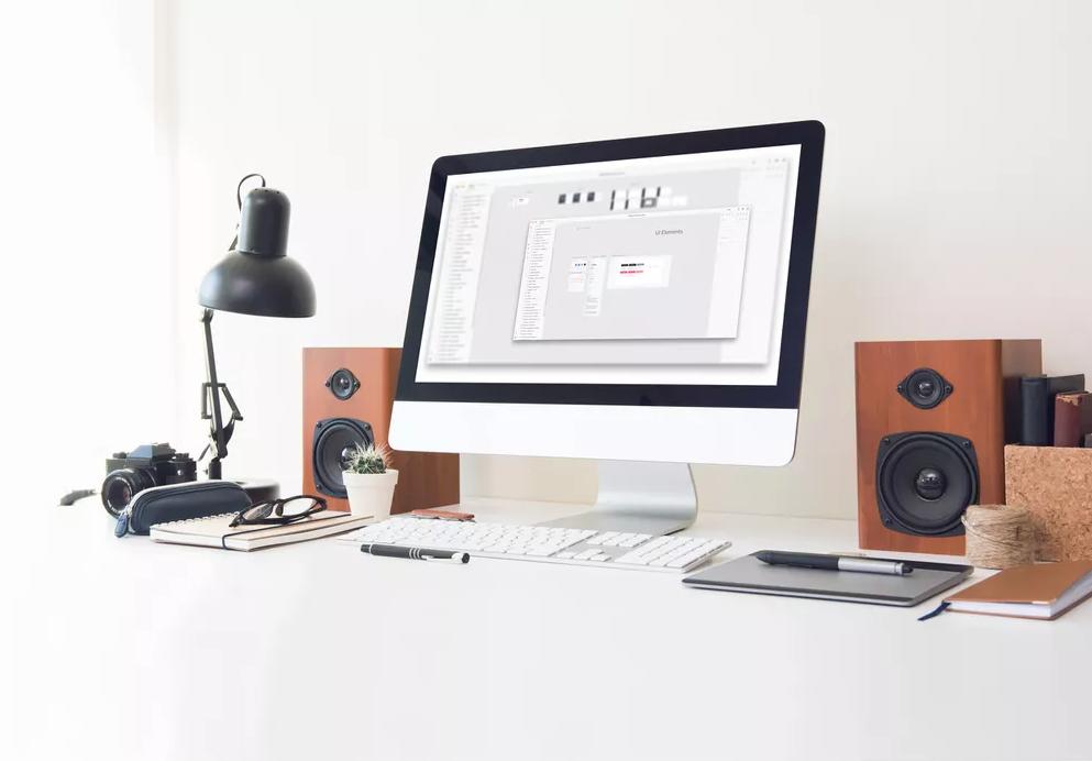 Je website ontwerpen in adobe XD: 5 praktische tips