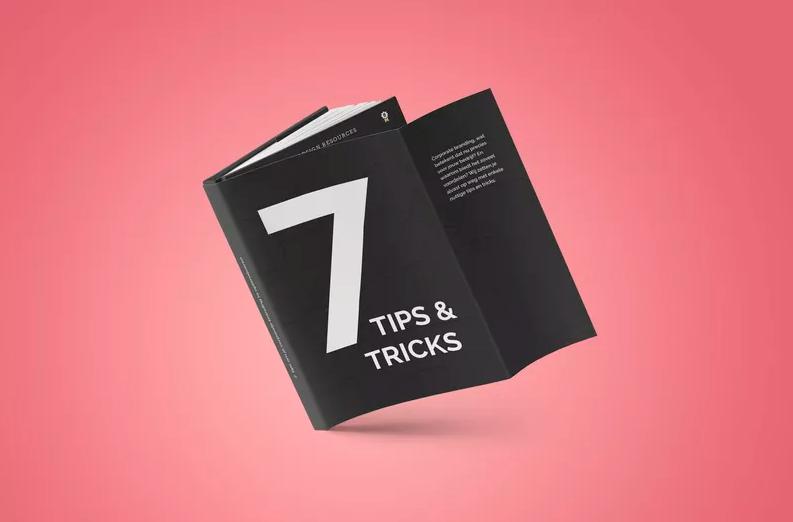 7 tips om je corporate branding te optimaliseren