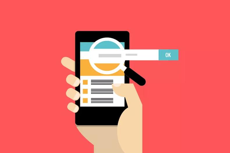 Wat is zoekmachineoptimalisatie / SEO?