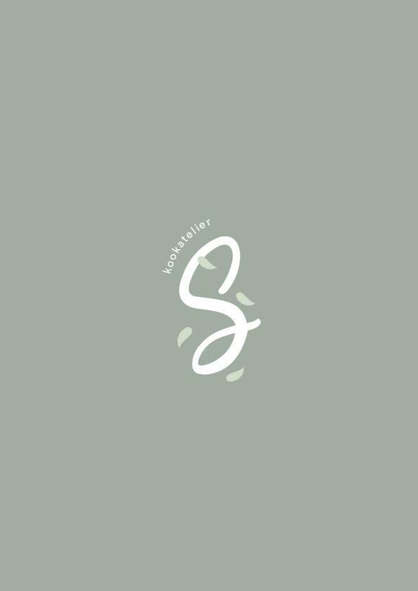 Grafisch ontwerp door Easybranding uit Kortrijk