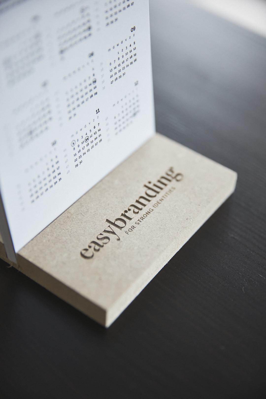 Branding bureau Easybranding uit Kortrijk