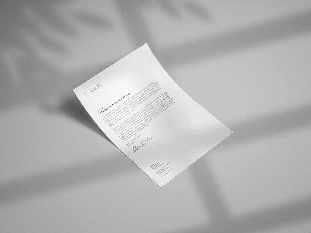 Branding door grafisch ontwerpbureau Easybranding uit Kortrijk